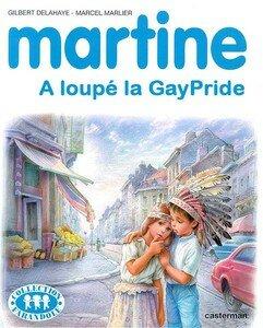 martine_gaypride