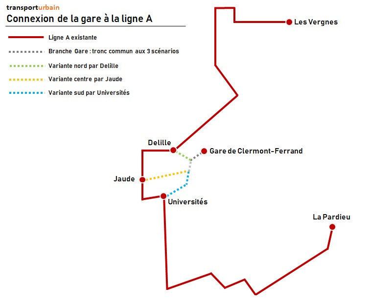 plan-desserte-gare-clermont