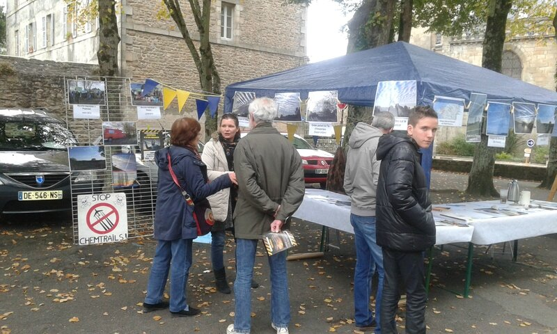 alternatiba auray
