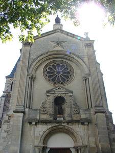 Vienne_Notre_Dame_de_l_Isle_5