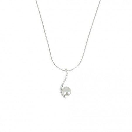 collier-en-argent-massif-perle-de-culture-de-majorque-et-pierres-en-oxyde-de-zirconium-anelise-
