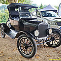 Ford T coupe Docteur_01 - 1912 [USA] HL_GF
