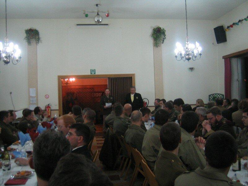 bastogne 2007 139