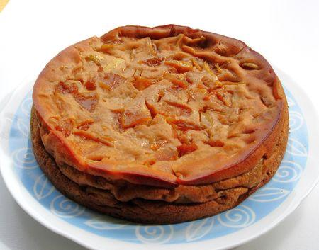 cuajada_pommes_caramel__1_