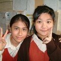 school 036
