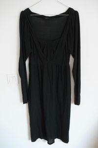robe cotélac