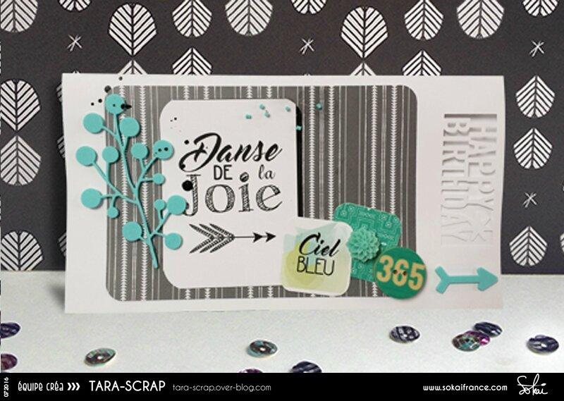 Tarascrap-Sokai-072016-Carte-03