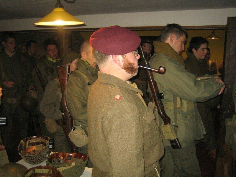 bastogne 2007 003