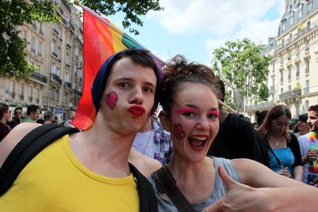 16_Gay_Pride_12_1718