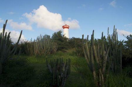 SB Gustavia phare 20120526 3