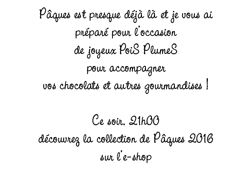 news-paques-2