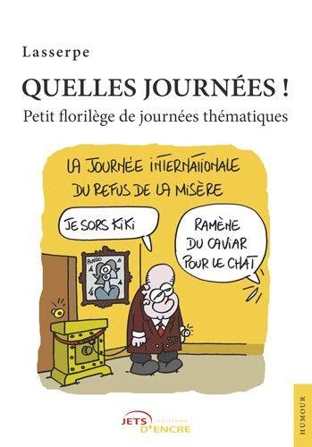 Quelles_journées_Petit_florilège_de_journées_thématiques