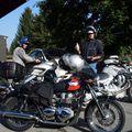 12-8 Alpes 001 le départ