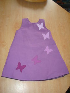 robe_papillons_violette__3_