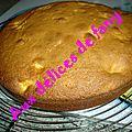gâteau 025