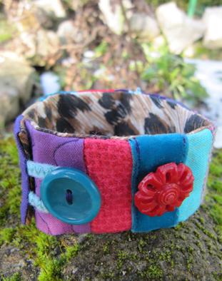 bracelet_viol_fush_turquoise