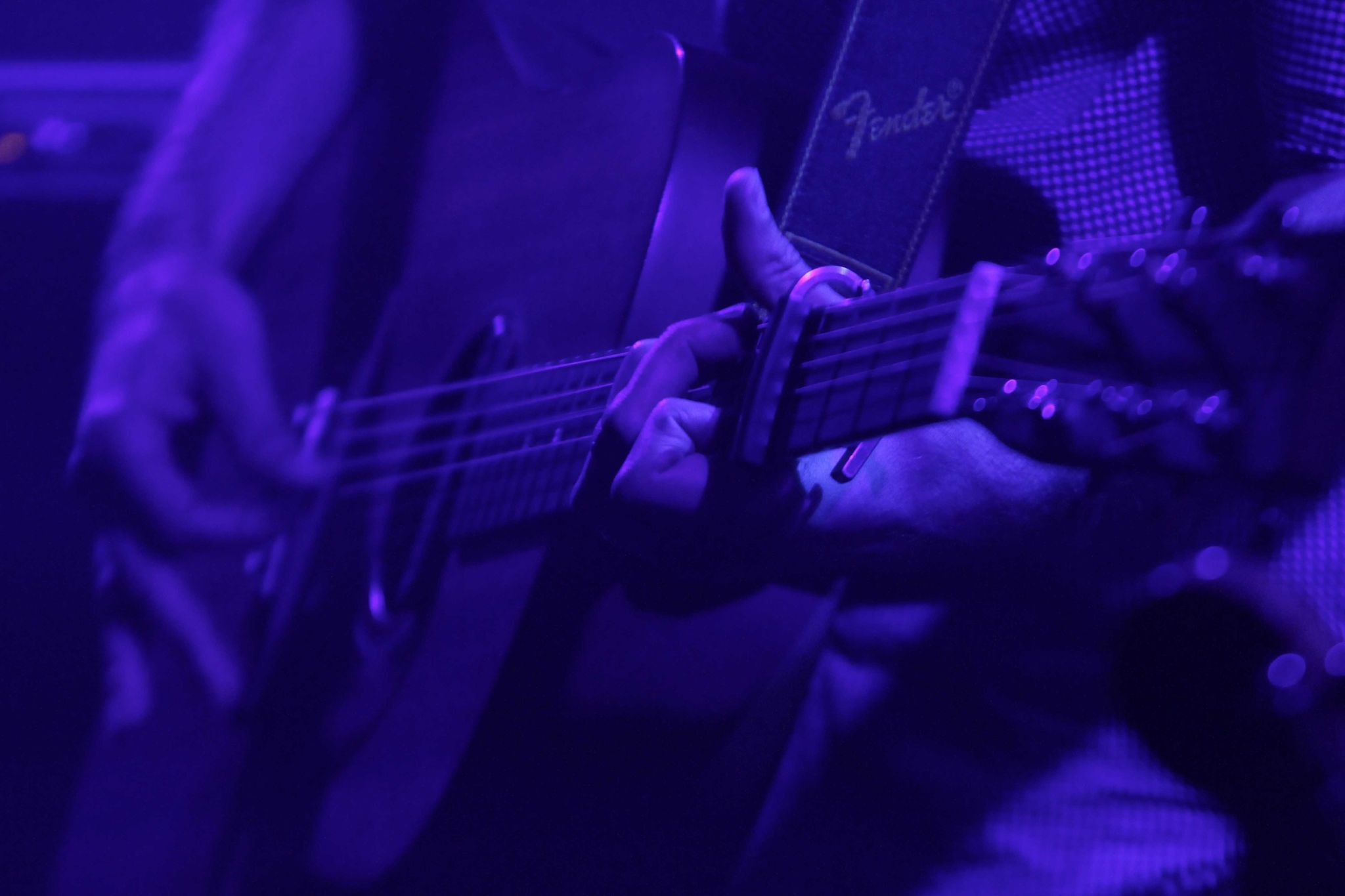 Yohav-TourdeChauffe-MFM-2012-14