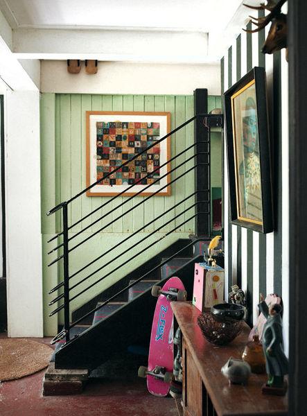 ArtHouseBrisbane_stairs_1_