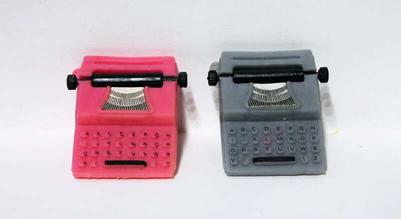 P81 - R7 (4)