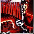 trauma 1976