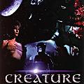 Créature (1985)