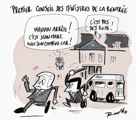 conseil_ministre_aout_2012