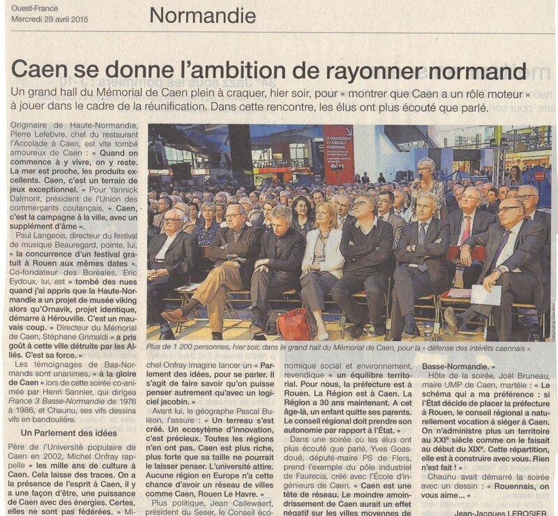 Caen_f_d_ralisme_normand_dans_OF
