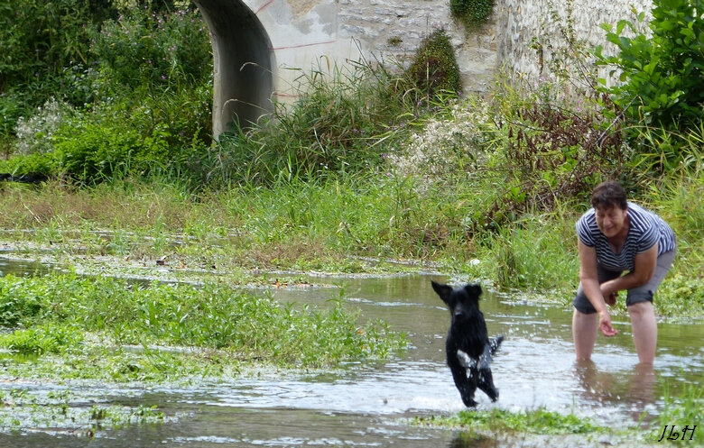 bain d'Aujon 1