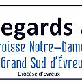 Regards & vie n°138