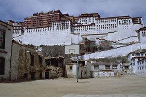 lhassa_tibet