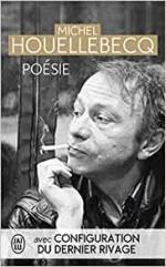 Houellebecq_Poesie