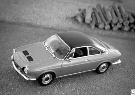 Simca_coupe1200S_07nb