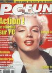 ph_pow_MAG_FR_PC_FUN_COVER_MARILYN_1