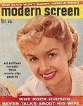 mag_modern_screen_1957_january_cover