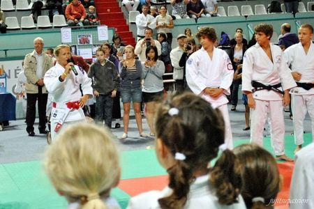 sport ouvert 2011 004
