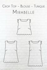 patron-mirabelle-blouse-croptop-tunique-couture-patron-diy-pattern-eglantineetzoe