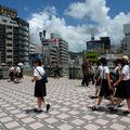 Nagasaki ... mon amour ...