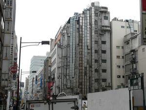 Canalblog_Tokyo03_09_Avril_2010_027