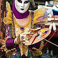 carnaval_venitien_martigues-13-107