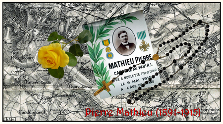 Pierre_Mathieu__2_