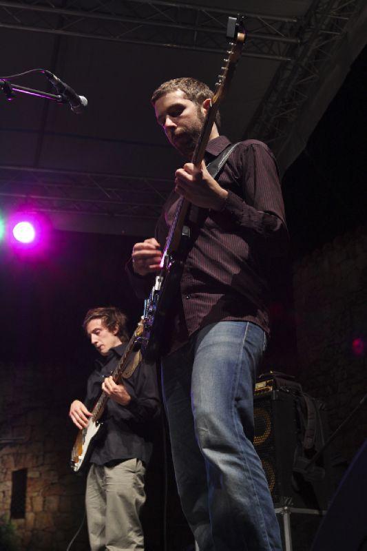 Niftys-Etnofest-Palic-2011-33