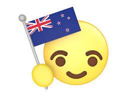 """Résultat de recherche d'images pour """"emoji new zealand"""""""