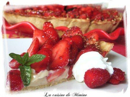 part_de_tarte_aux_fraises