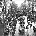 1914-03-21 Gaston calmette