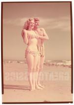 1947-beach-bikini_red_striped-030-1-by_willinger-1a