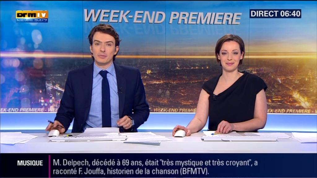 carolinedieudonne06.2016_01_03_weekendpremiereBFMTV