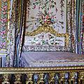 Voyage Versailles Mai 2011 019 (Large)