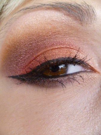 makeup_saint_valentin2_016