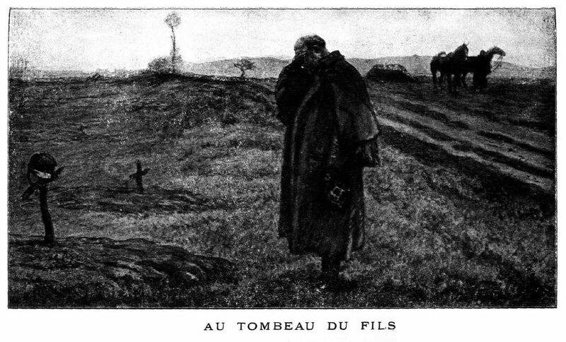 Almanach des ardennes 1916-15