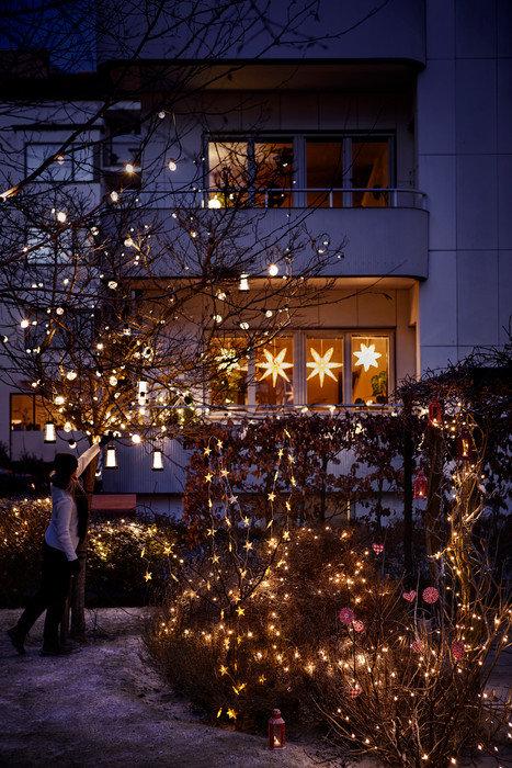 ikea_vinter_2021_outdoors_lights